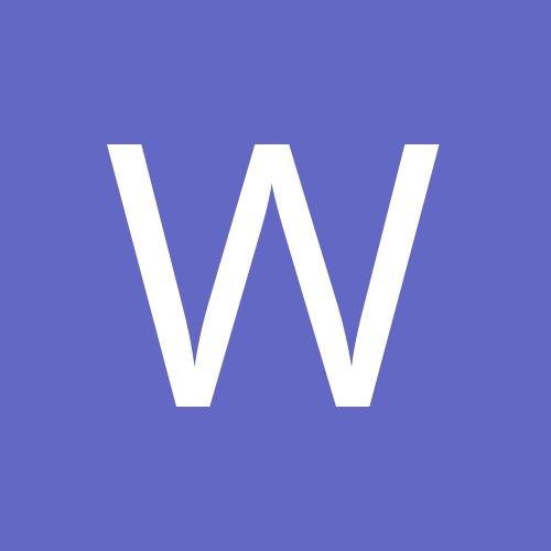 Waidos