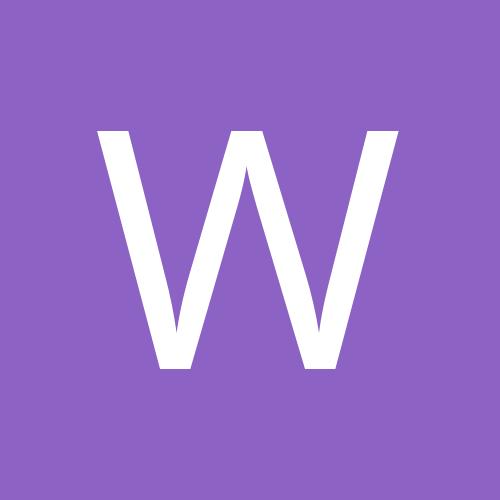 wilfrid33