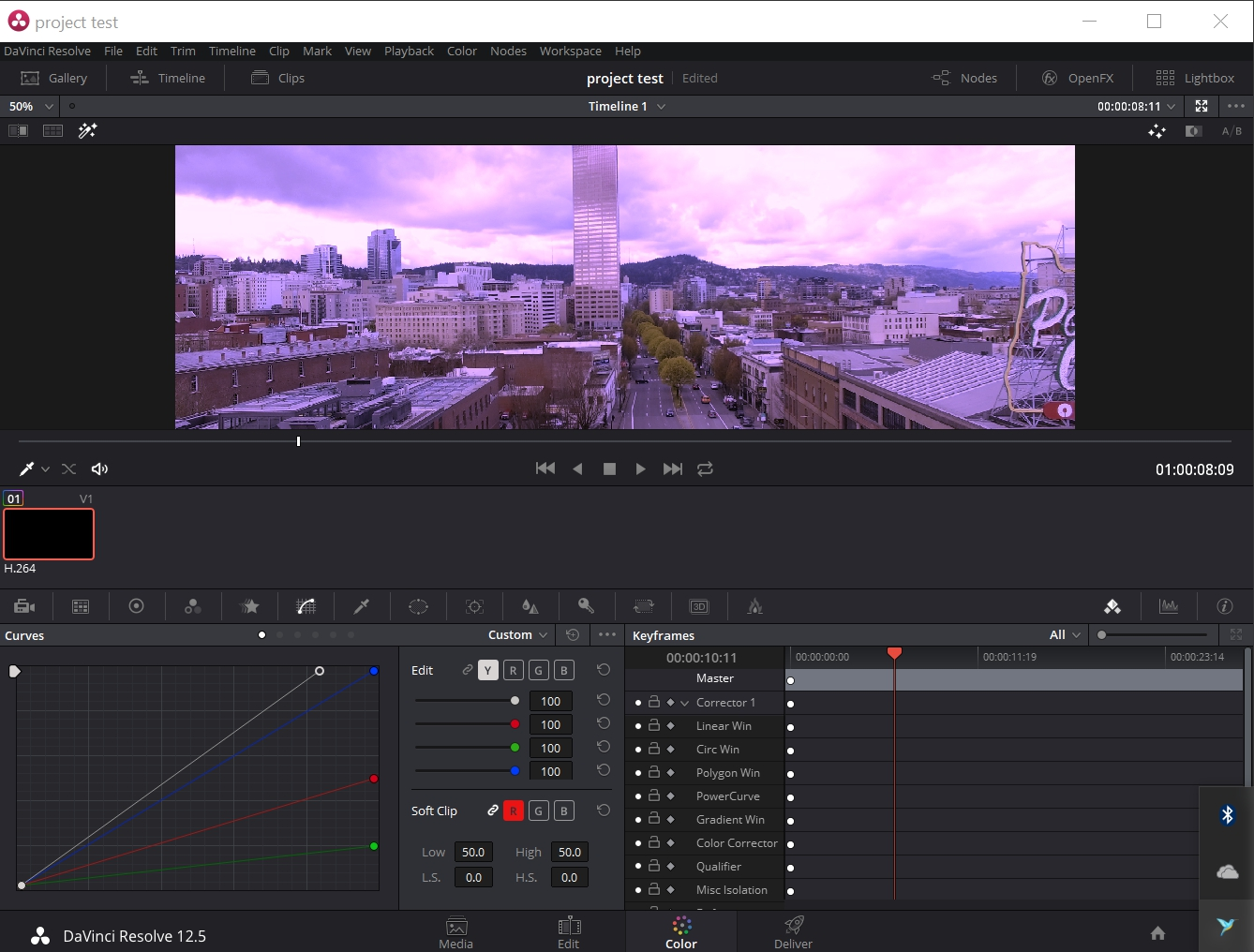 Graceful Justconvert Video Editing Software Drone Paid With Uncompressed Which Sometimes Results Into Program Crashingwhile Trying To Open A Avi Get Discouraged Free Dji Forum dpreview How To Get Sony Vegas Pro 14 For Free