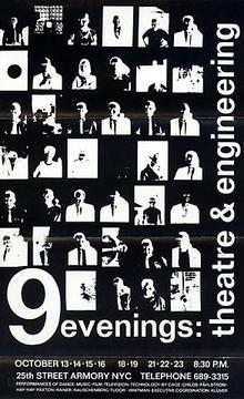 9evenings_poster_bild