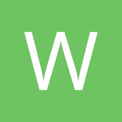 Wonkala