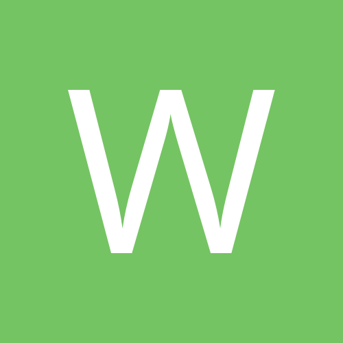 wiwig
