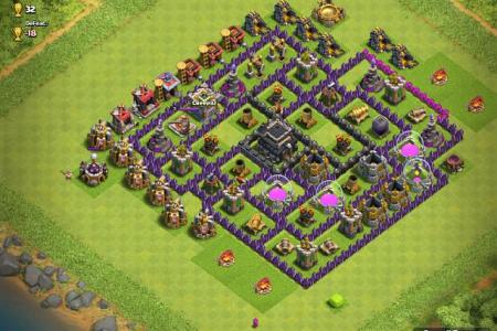 409947d1476343436t update clash clans working blackberry 10 devices 13 10 2016 img 20161013 124605