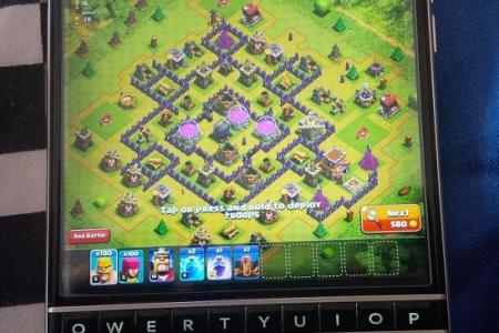 409950d1476349059t update clash clans working blackberry 10 devices 13 10 2016 img 20161013 141703 edit