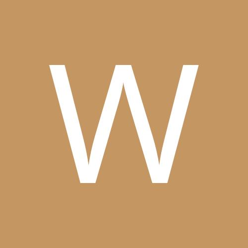 waywardyouth