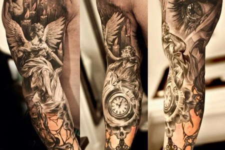 145093d1382551413 tattoo ideas half sleeve image 325129667