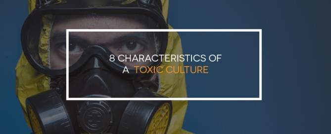 toxicculture