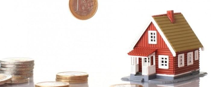¿ Hipotecarse o alquilar?, esa es la cuestión.