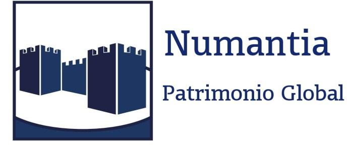 Numantia Patrimonio Global. Mi primera entrevista.