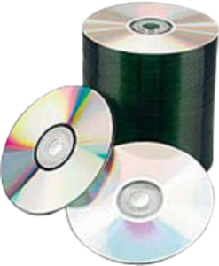 Linux live CDs