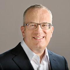 Brendan Eich Mozilla CEO