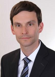 dr.wieg