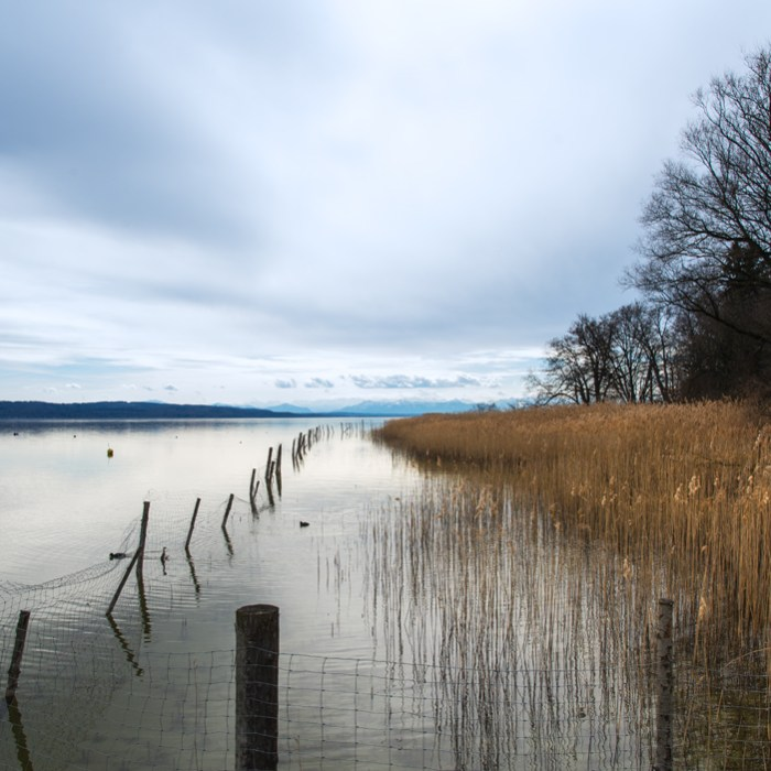 Ammersee_2_28.3
