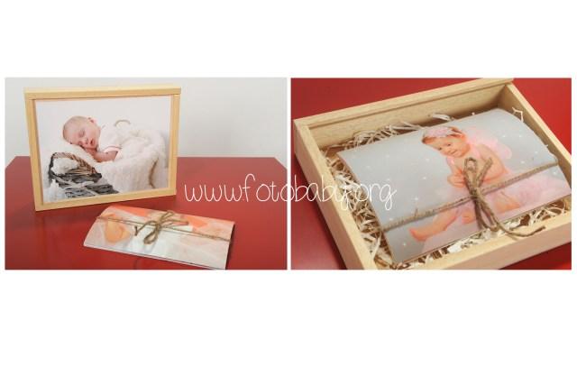 albumes-digitales-y-cajitas-de-madera-personalizadas-fotobaby