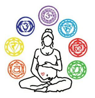 Beneficios del Yoga en Embarazadas Granada
