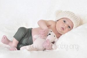 Fotografías de bebé y niños en granada, estudio, reportajes y sesiones fotográficas en Granada. Fotografa FotoBaby  (24)