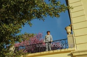 Reportaje Primera Comunión en Granada 2018 fotógrafa para niños y niñas fotobaby (8)