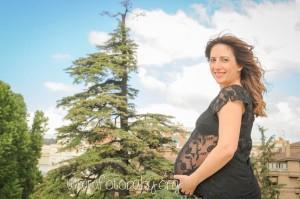 fotografias de embarazo en granada fotografos fotografa reportajes fotobaby estudio exteriores (10)