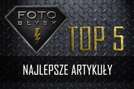 Art top5