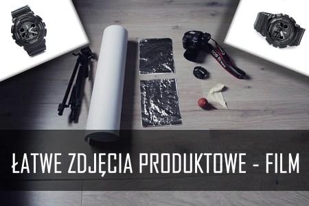 produktowe