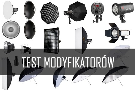Test modyfikatorow blog