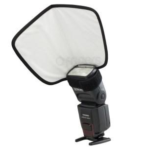 portaflex-qbf-plaszczyzna-do-lampy-reporterskiej-aurora.905.0