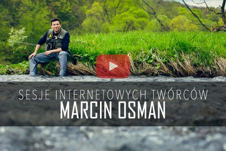 marcin osman zdjecia blog