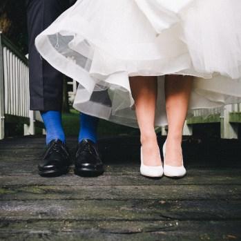 Hochzeit in Rastede/Bad Zwischenahn