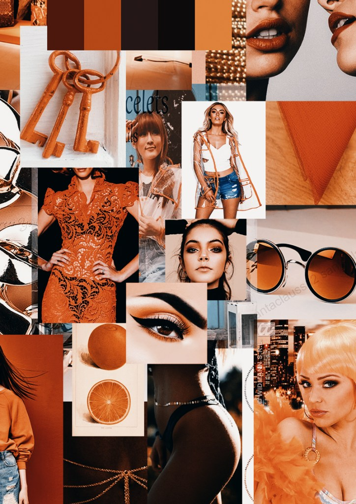 Angeloumae-Mood-Board
