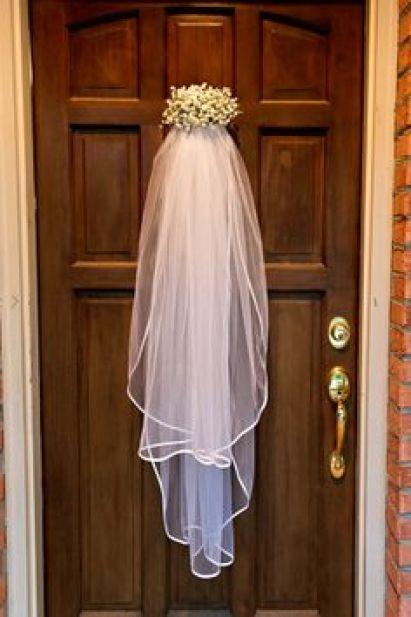 decoração - fotografia de casamento bh