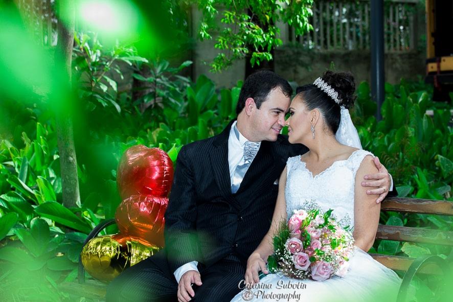 http://fotografiadecasamentobh.com/wp-content/uploads/2017/09/Fotos-externas-de-casamento-3.jpg
