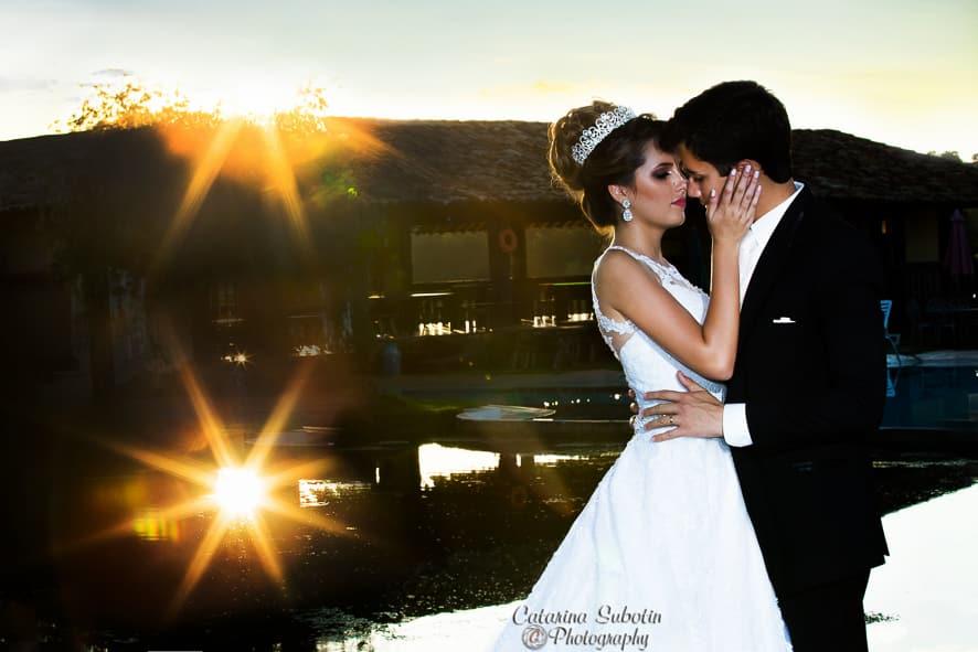 fotografia de casaemento bh