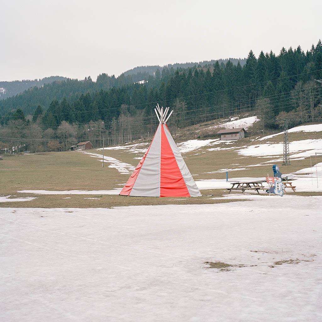 alpenstrasse_20_thalkirchdorf
