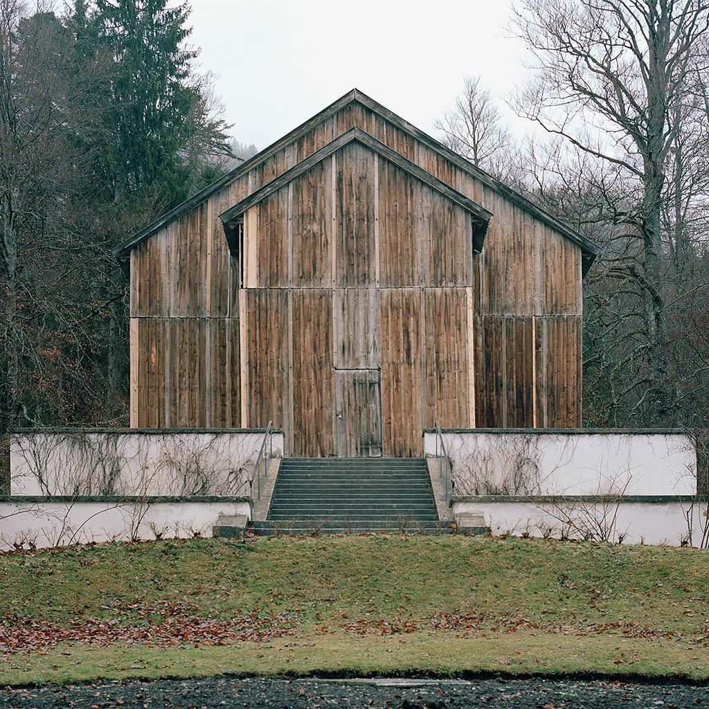 alpenstrasse_49_linderhof
