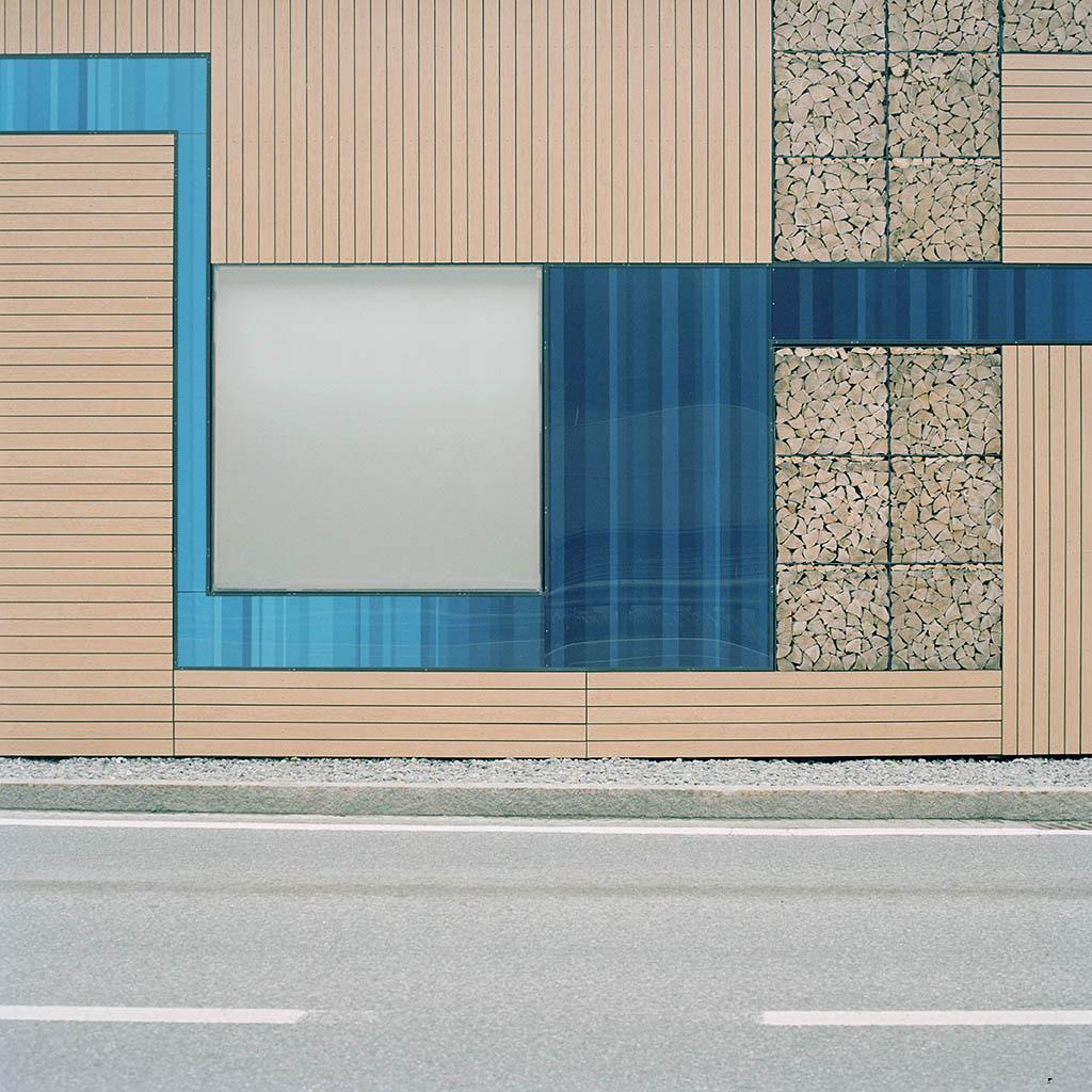 brennersoelden_09_09
