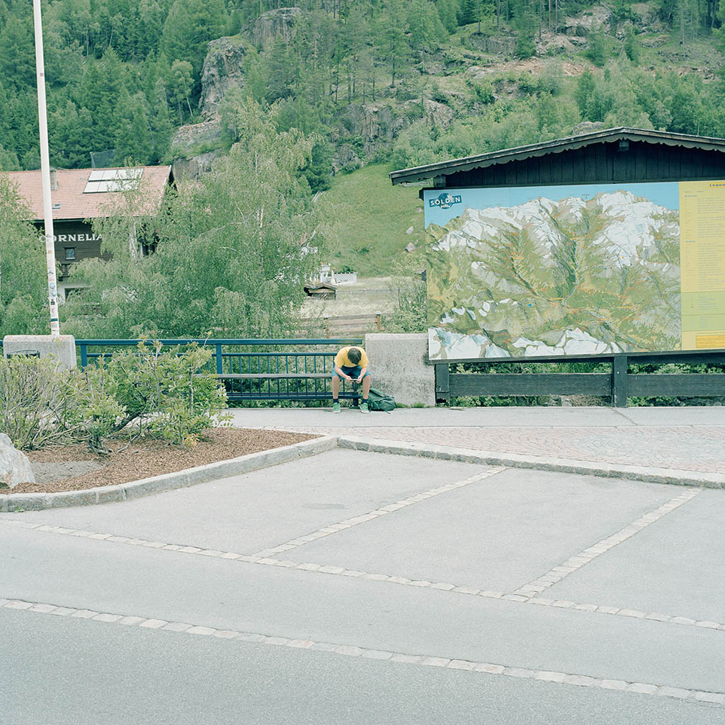 brennersoelden_14_1