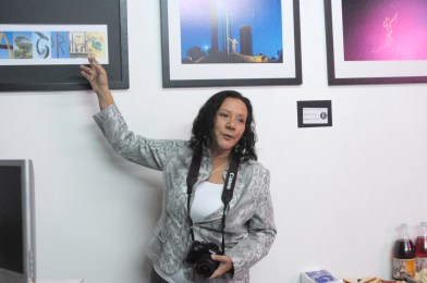 Cursos de Fotografia en Rosarito, Cursos de Fotografia en Tijuana, Fotoleyva Cursos, Leyva Fotografia Cursos, Norma Arzate, Fotografia Artistica, Rodrigo Leyva Cursos, Rodrigo Leyva Workshops, Instituto de Fotografia del Noroeste