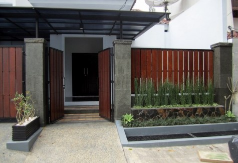 pagar rumah minimalis (7)