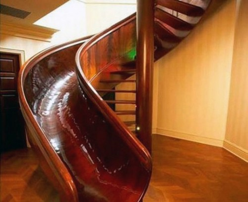 tangga rumah minimalis (7)