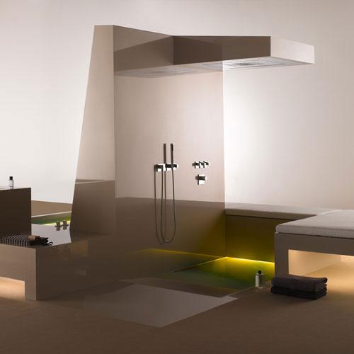 desain kamar mandi (7)