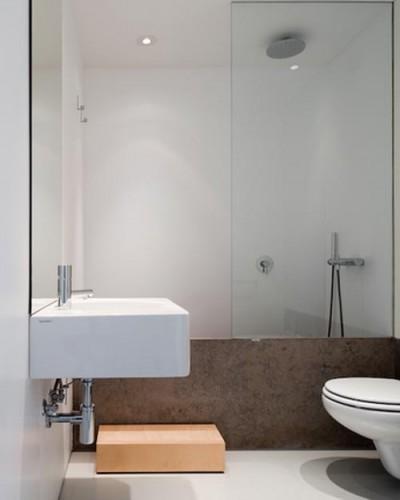 desain kamar mandi (8)