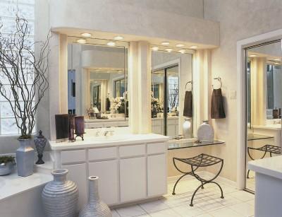 desain gambar kamar mandi (3)