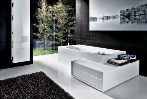 desain kamar mandi (5)