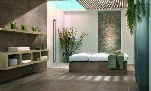 desain kamar mandi (3)