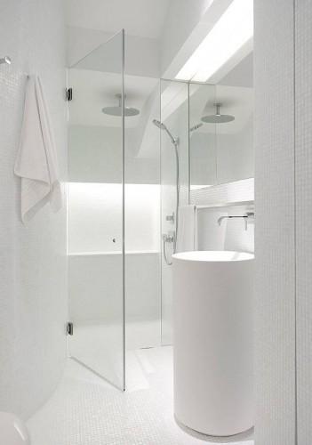 desain kamar mandi (10)