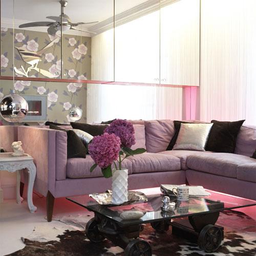 ruang tamu warna ungu (12)