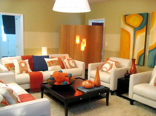 gambar ruang keluarga minimalis (5)