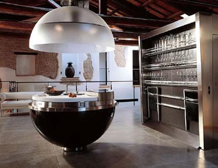 dapur minimalis unik (1)
