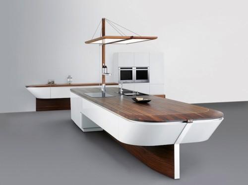 dapur minimalis unik (14)