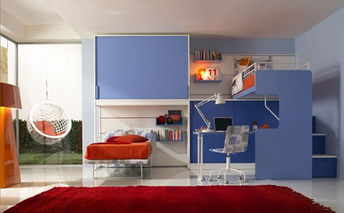 kamar tidur anak (13)
